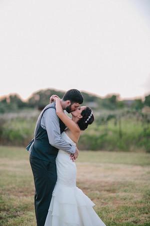 Quinten & Jessica | wedding 2015