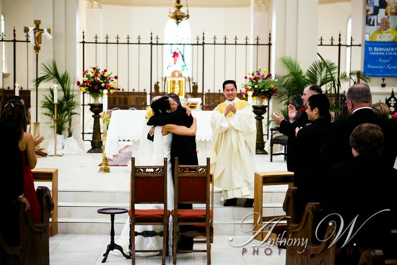 ana-blair_wedding2014-81-2.jpg