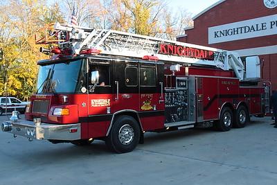 2009-11-07-kps-new-ladder