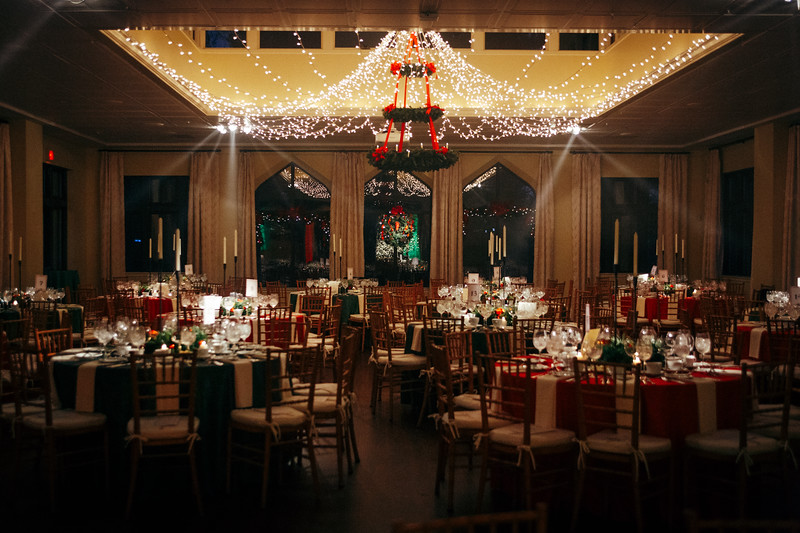 Mike Maney_Heritage Conservancy Christmas at Aldie 2018-53.jpg