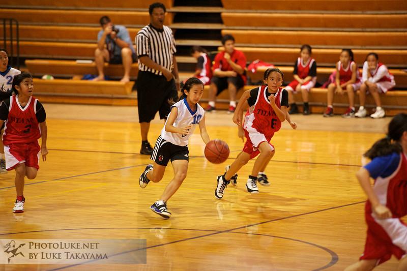 2012-01-15 at 15-54-15 Kristin's Basketball DSC_8244.jpg
