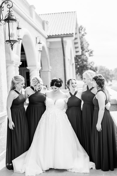 KatharineandLance_Wedding-251-2.jpg