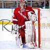 3-29-2013 Wisconsin-13