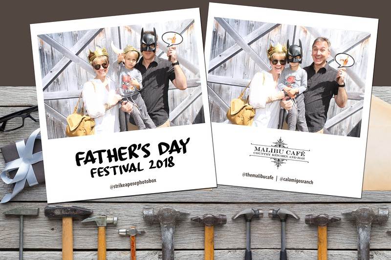 Fathers_Day_Festival_2018_Prints_00130.jpg