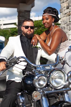 Rhodes Wedding 9.1.18