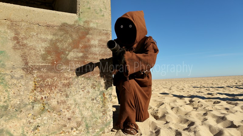 Star Wars A New Hope Photoshoot- Tosche Station on Tatooine (358).JPG