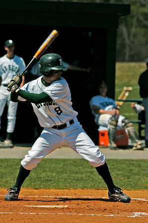 BABSON BASEBALL select  FRAM ST 4.17.2005