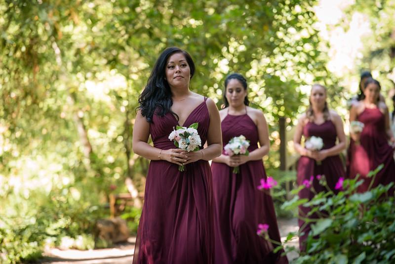 Neelam_and_Matt_Nestldown_Wedding-1291.jpg
