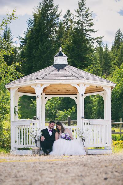 S&B Wedding Creative Edits-2-X4.jpg