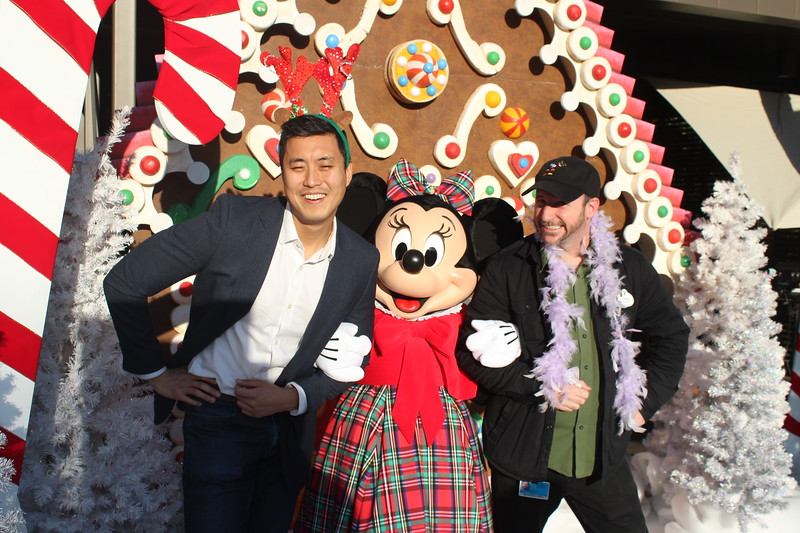Walt_Disney_Imagineering_Holiday_2017_Individuals_ (38).JPG