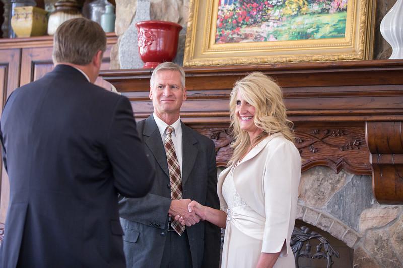 Jill Wedding Full-36.jpg