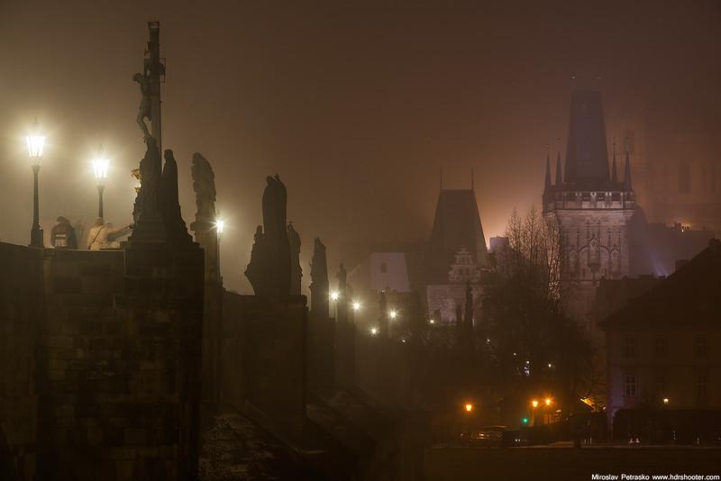 Prague_DSC8994-web.jpg