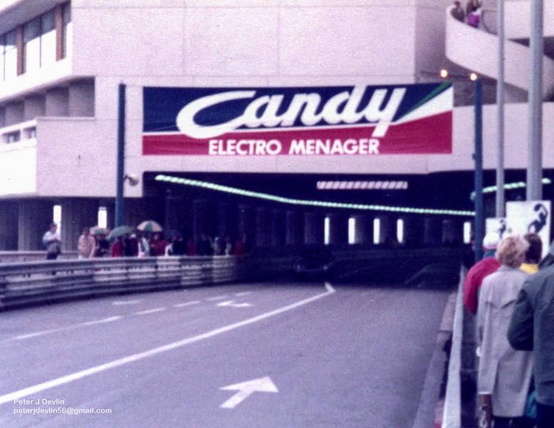 1983-05 F1 Monaco-117.jpg