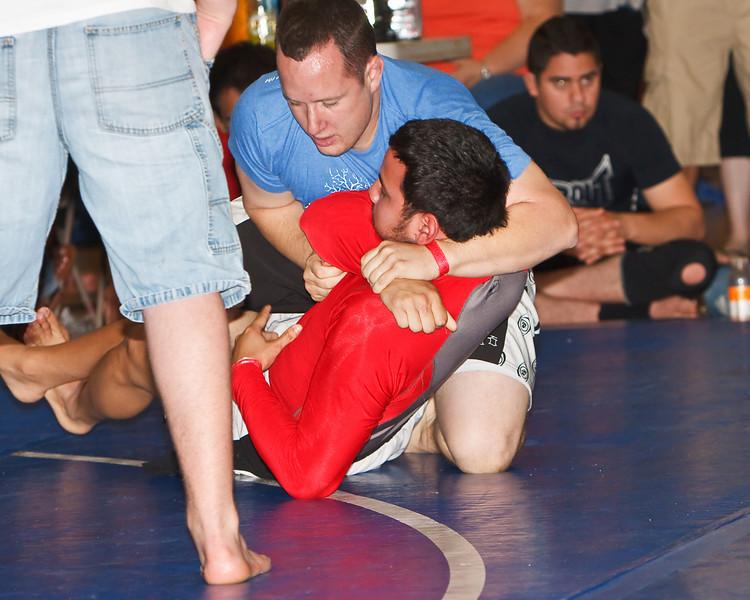 MMA_Houston_20090418_0840.jpg