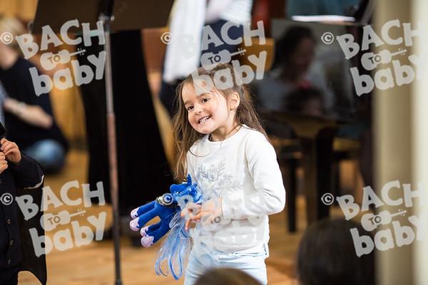 Bach to Baby 2018_HelenCooper_Notting Hill-2018-04-17-41.jpg