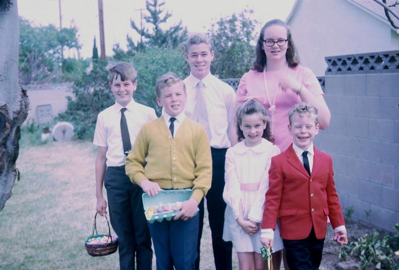0112 - Jeannette, Ted, Mark, Todd, Linda, Mike (4-70).jpg