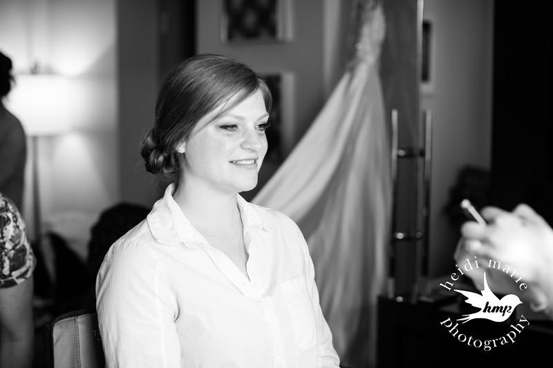 H&B_Wedding-4.jpg