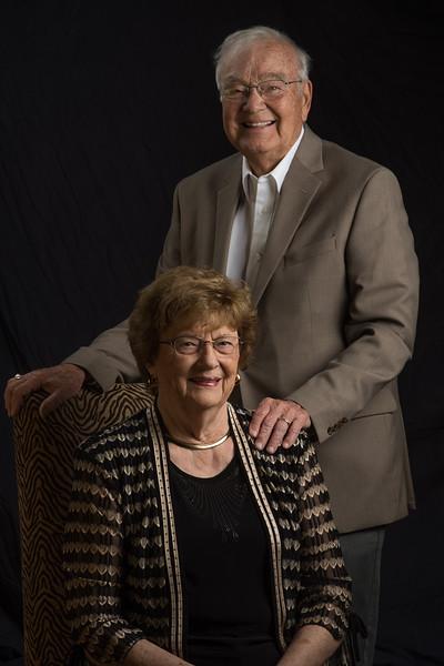 Warren and Fran Dec 2018.jpg