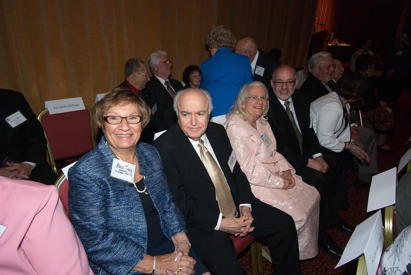 2015-04-18-Saint-Photios-Awards-Banquet_015.jpg