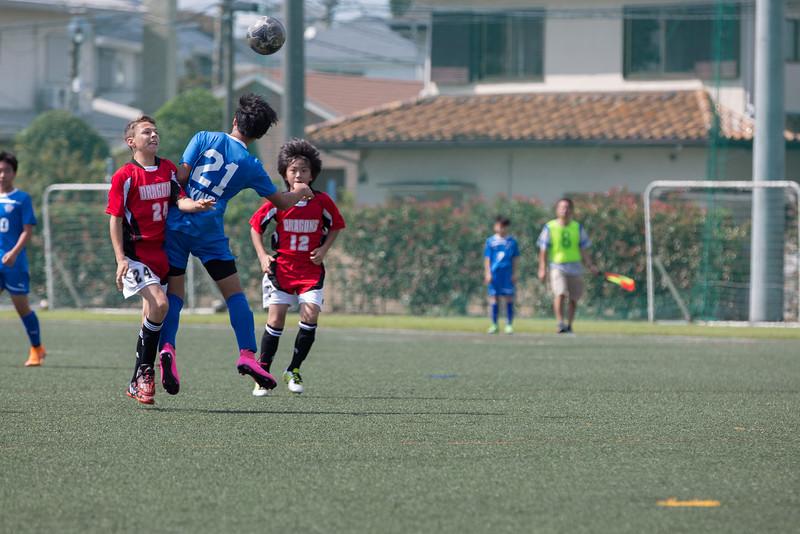 MS Boys Soccer vs Nishimachi 12 Sept-42.jpg
