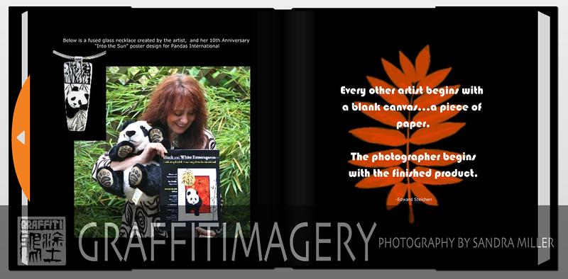 Screen shot 2010-09-23 at 2.22.55 PM.png