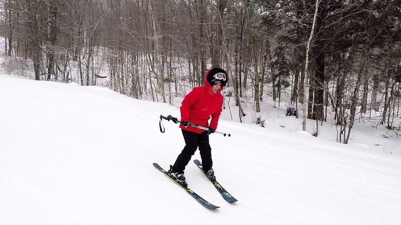 Mont-Tremblant-Quebec-Ski-School-11.jpg