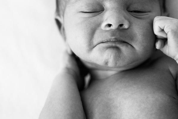 20160518 Om Poosapadi Newborn