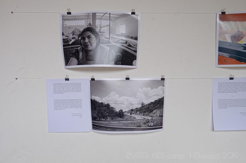 Jay Waltmunson Photography - Street Photography Camp Oaxaca 2019 - 180 - (DXT11619).jpg