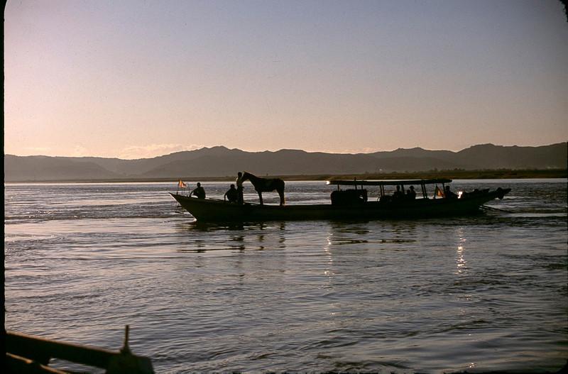 Myanmar1_067.jpg