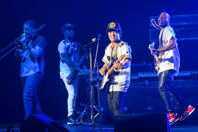 Bruno Mars-67322.jpg