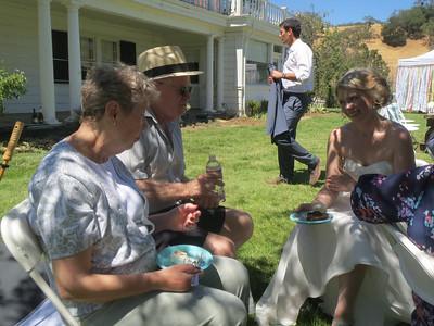 Arlew wedding - verify source