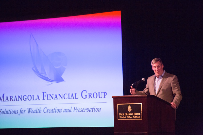 Marangola Financial Group-41.jpg