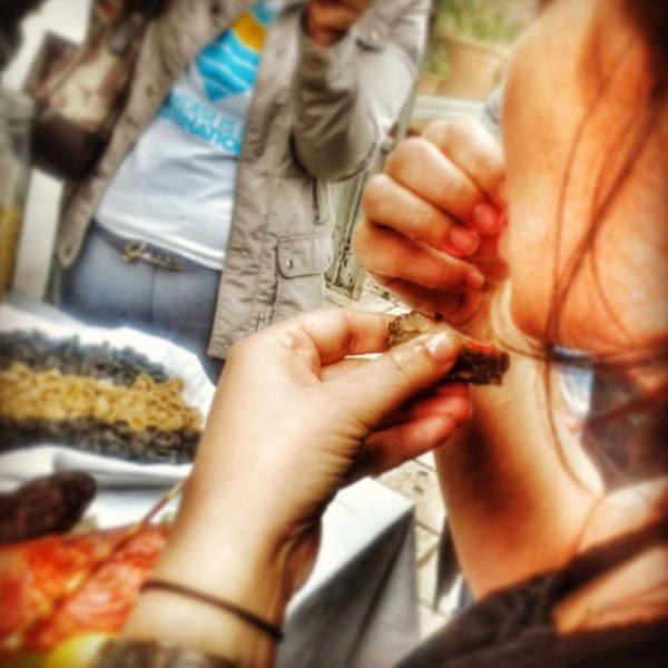 me eating mussel 2.jpg
