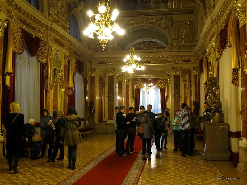 05 Lviv, Opera.jpg