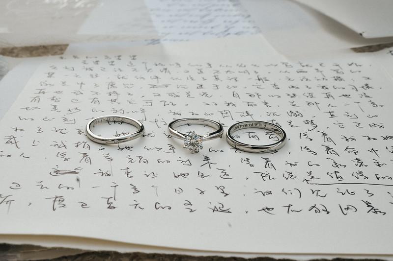 Jahmilli&Fiona-wedding-190829-7.jpg