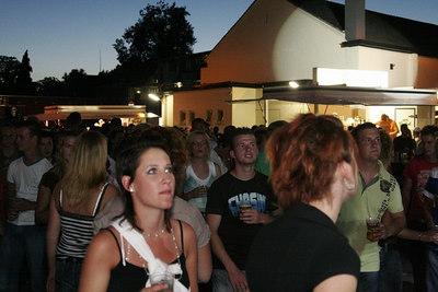 Superzeskamp 2006