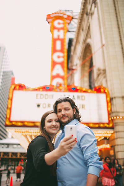 Le Cape Weddings - Chicago Engagement Session - Rebbekah and Mark  6.jpg