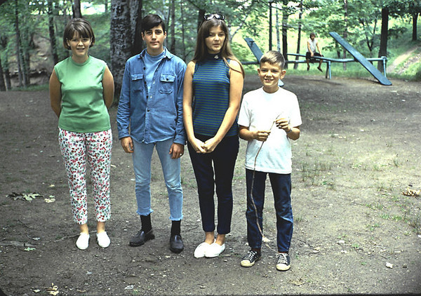 19670601_family_reunion_all