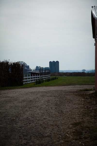 Fulton Farms  (29 of 77).jpg