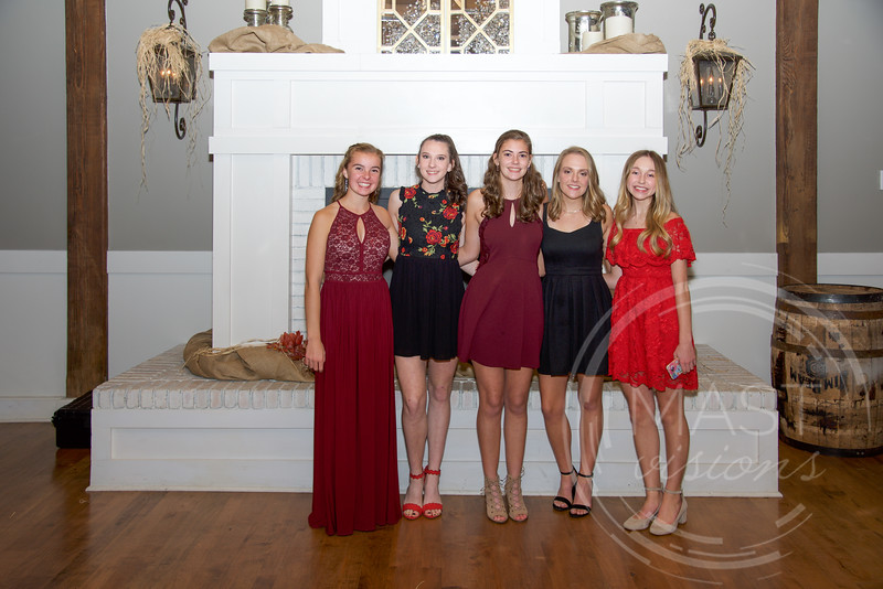 Fall Formal (2 of 209).jpg