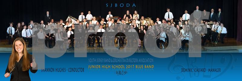 SJBODA 2017 BLUE-GOLD