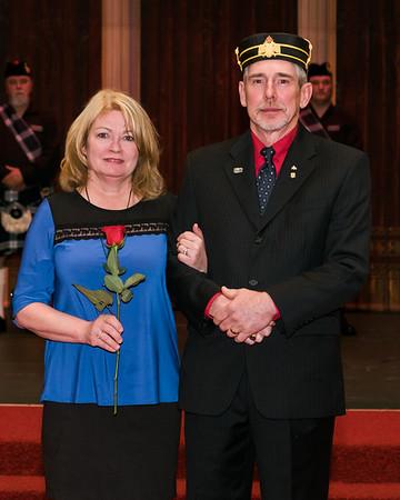 2016-01-06 Scottish Rite 14th Degree Ring Ceremony