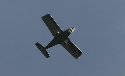 CZAW Aircraft
