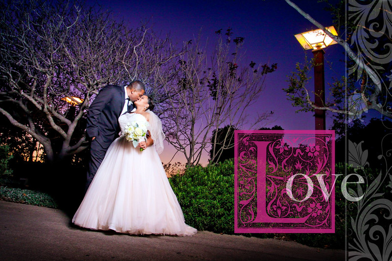 Ashley & Chris Wedding Love.jpg