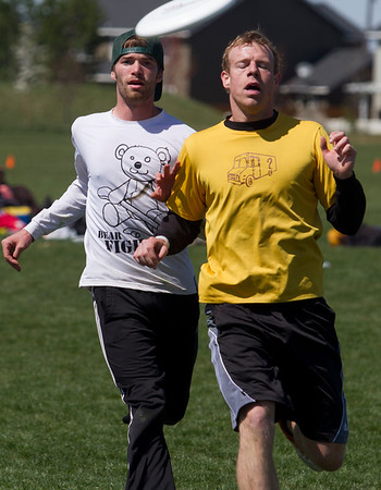 Ulti_Sectionals_4.15.12_345.jpg