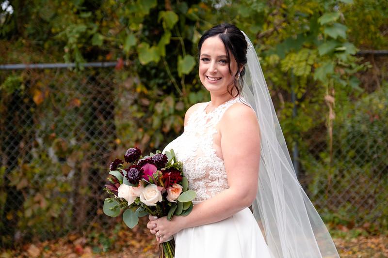 wedding (149 of 1070).jpg