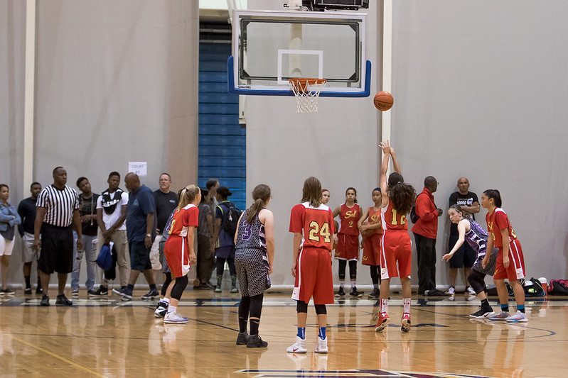 Basketball Tournament (218 of 232).jpg
