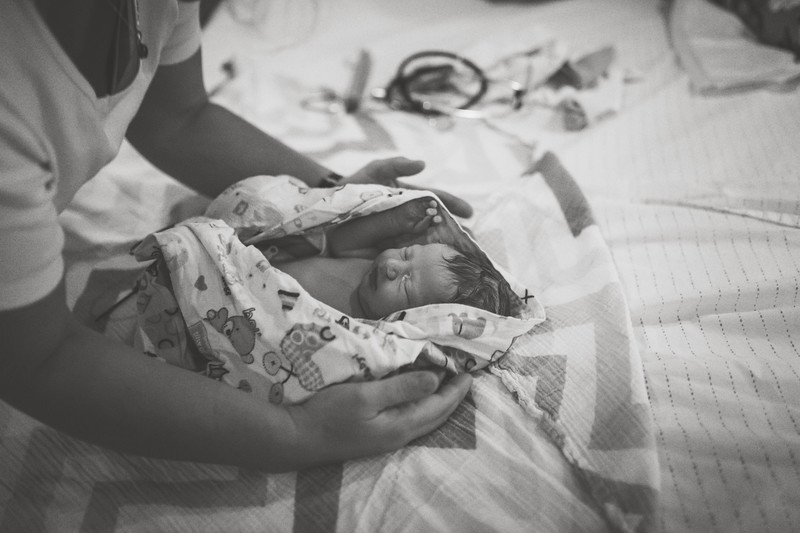 Erin's Home Birth-331.jpg