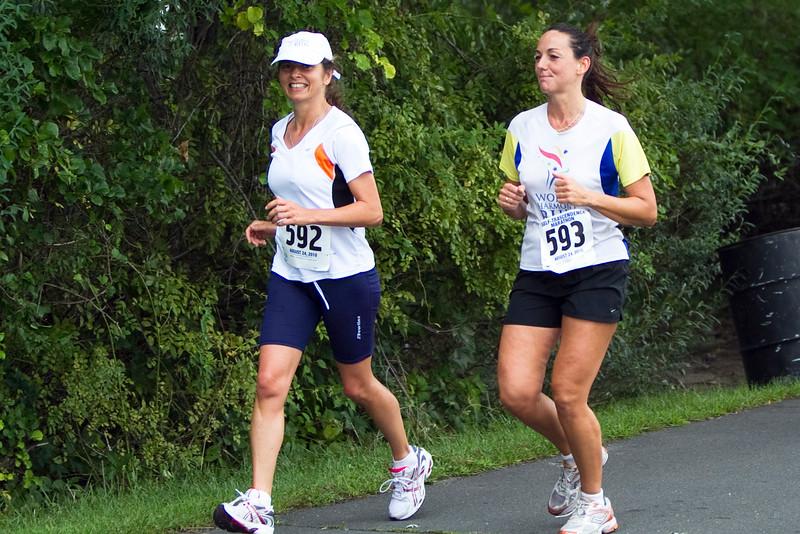 marathon10 - 377.jpg