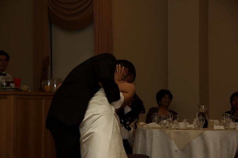 Leonard's Wedding - 064.jpg